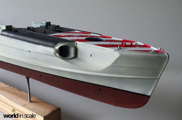 Schnellboot Typ S-38 / 1:35 of Italeri DSC_2381_1024x678