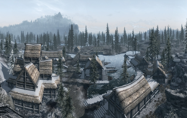 Favourite computer games of all time. [2] - Page 15 Morthal_817_full