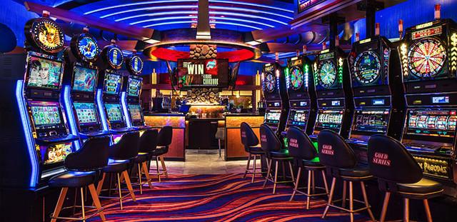 reguli-la-cazino
