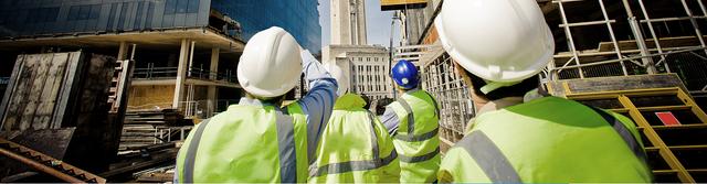 Australia Construction Training