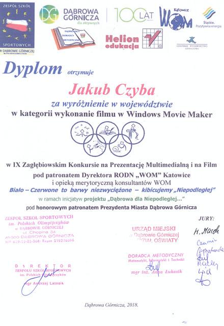dyplom_Jakub