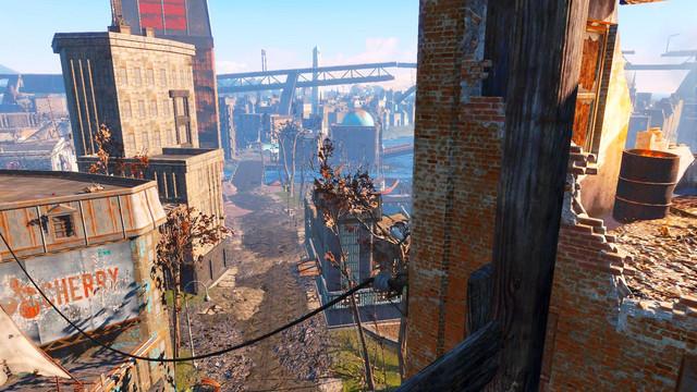 Fallout4_2017_11_20_23_29_57_31.jpg
