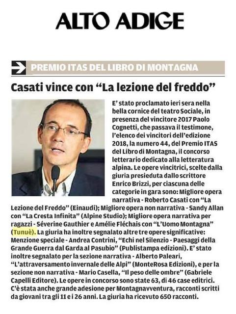 2018 04 27 Alto Adige