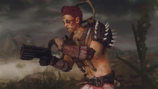 Fallout Screenshots XIII - Page 5 20180824153311_1