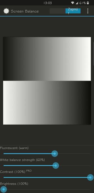 Screenshot 20180426 130357 Screen Balance
