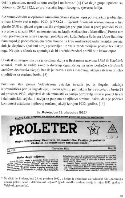 PEROVA 31 str
