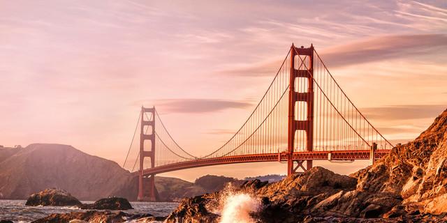 Adventures by disney north america san francisco long weekend hero 01 golden gate bridge