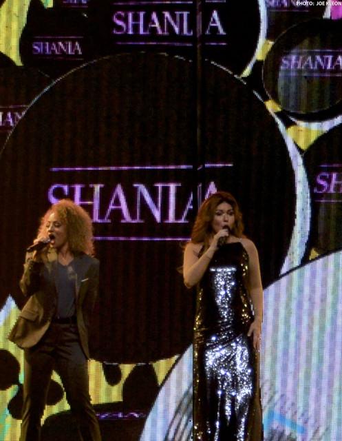 shania nowtour cleveland061618 102