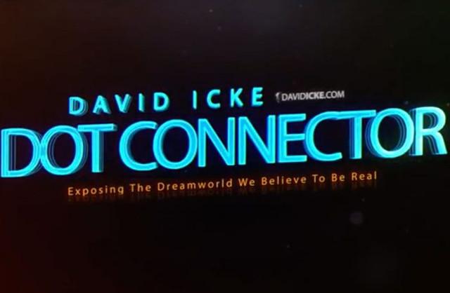 david_icke_dot_connector_702x459