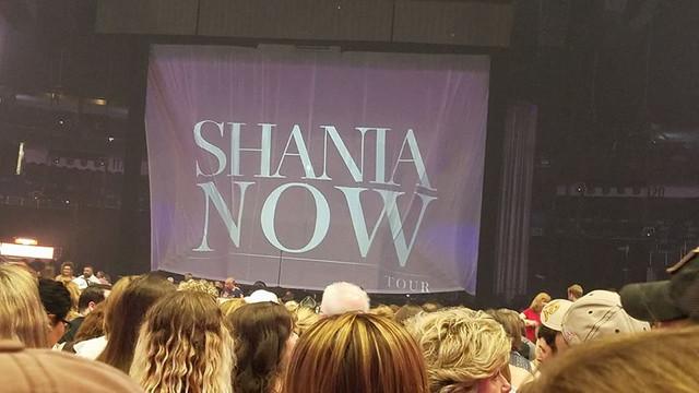 shania nowtour neworleans061018 1