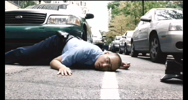 e-venne-il-giorno-clip-dal-dvd-2761
