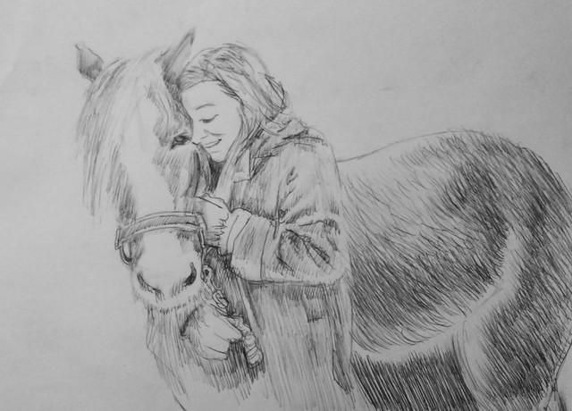 Girl-and-Horse.jpg