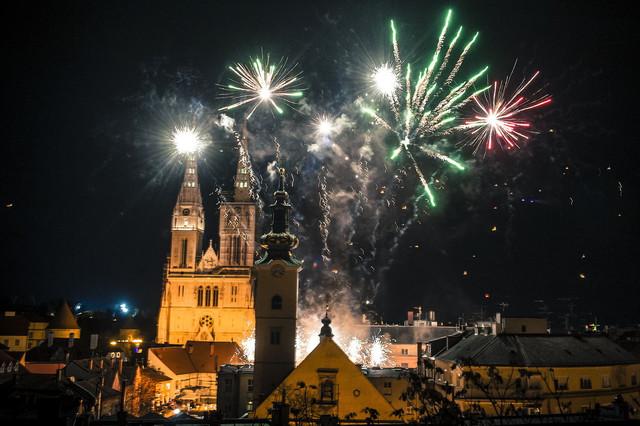 Preview upper town fireworks t smoljanovi 592c080e72f1e