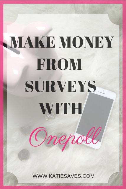 MAKE-MONEY-FROM-SURVEYS-WITH-ONEPOLL