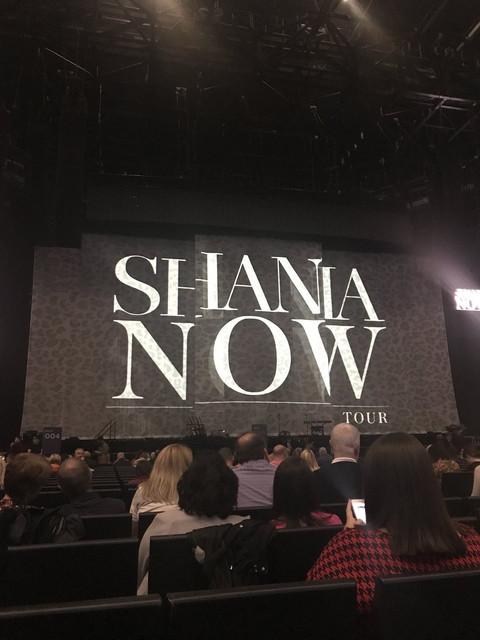 shania nowtour glasgow091918 3