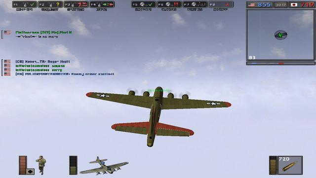 Bf1942 38