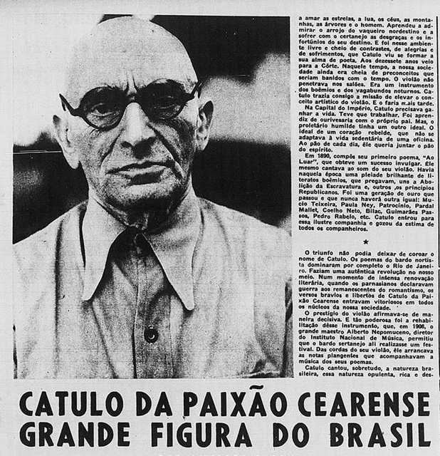 catulo_grande_poeta_do_brasil