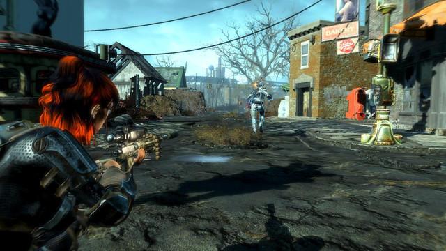 Fallout4_2017_11_20_14_45_25_82.jpg