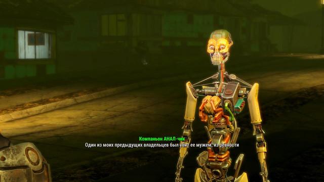 Fallout4_2017_11_19_10_28_20_12.jpg
