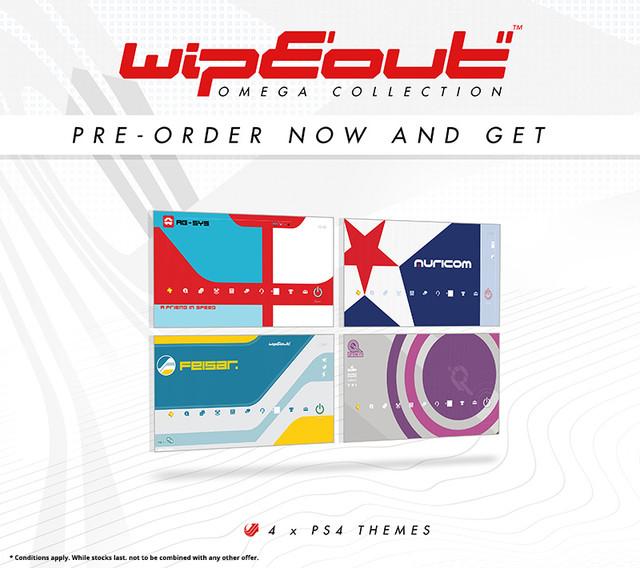 wipeout_DLC