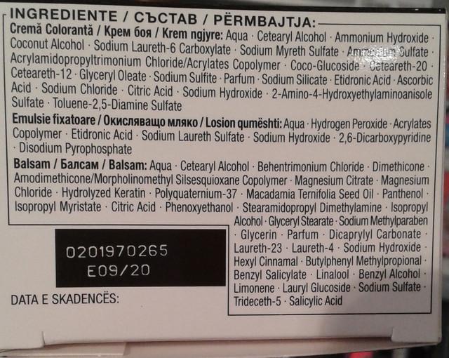 ingrediente-Syoss