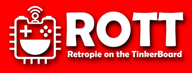 [Image: ROTT_1_Logo.png]