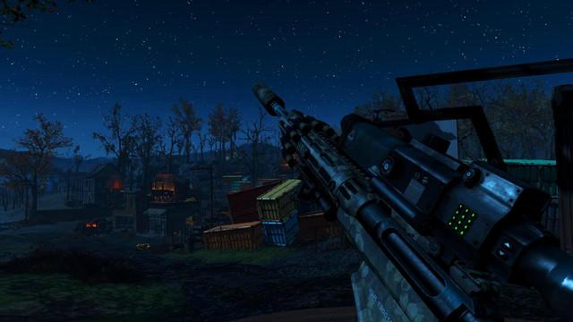 Fallout4_2017_11_19_19_22_34_46.jpg