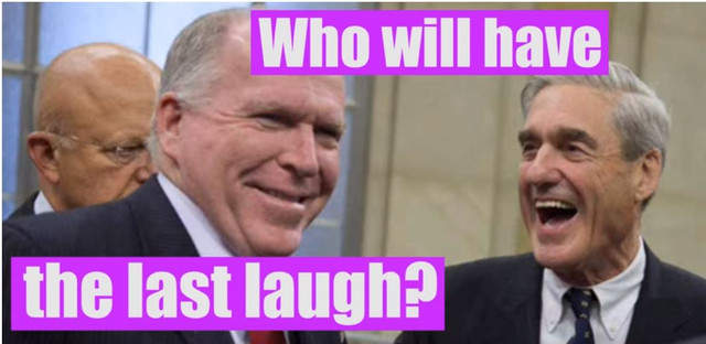 Who_Will_Have_The_Last_Laugh