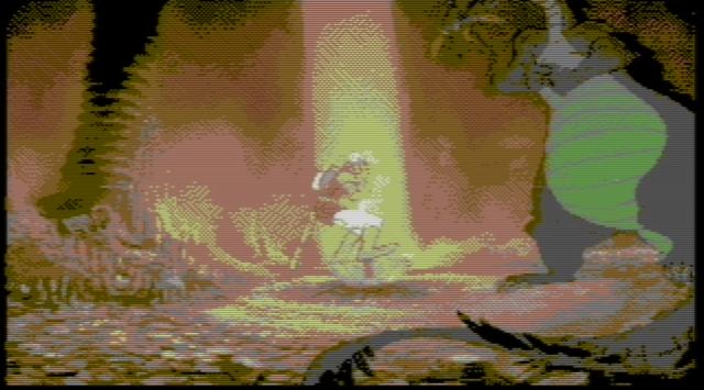 c64 laser 1