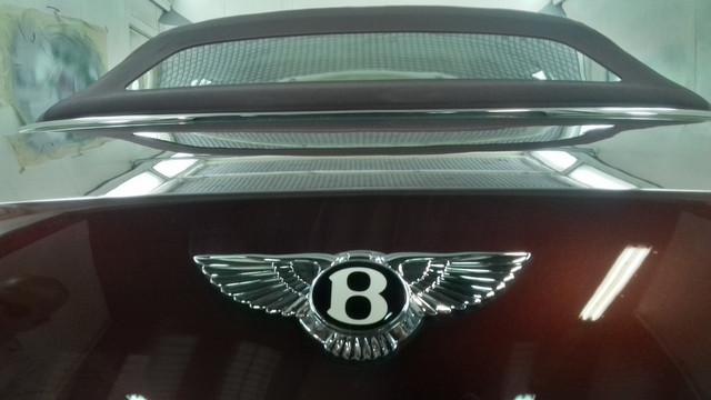 B87 2
