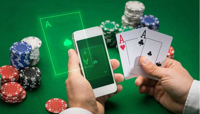 Best Online Gambling USA Sites