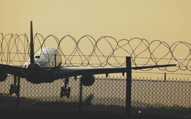 closecircle_dangerous_travel_overseas_sml
