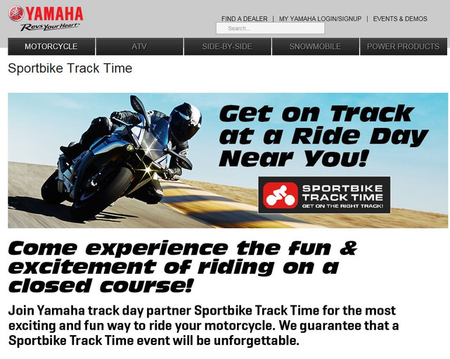 Yamaha_STT.jpg