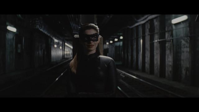 The Dark Knight Rises 2012 4 K HDR 2160p BDRip Ita Eng x265 NAHOM mkv 20180329 084251 559