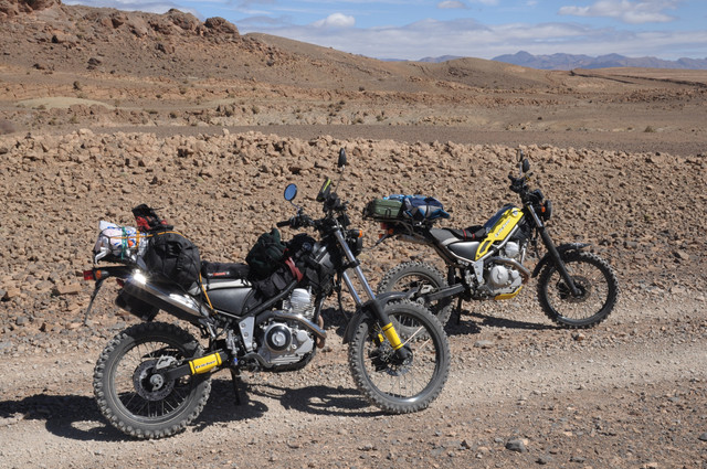 viaje al sur de marruecos DSC_0043