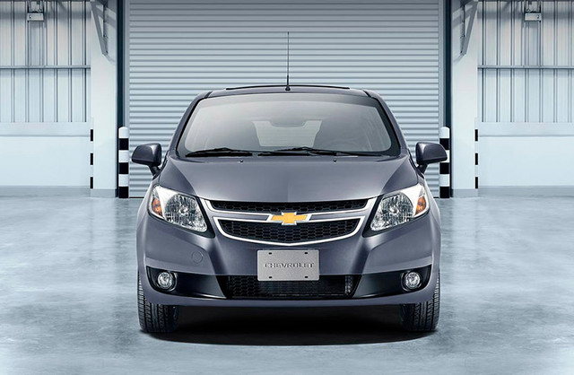 2017_chevrolet_sail_carro_sport_versiones_1540x652