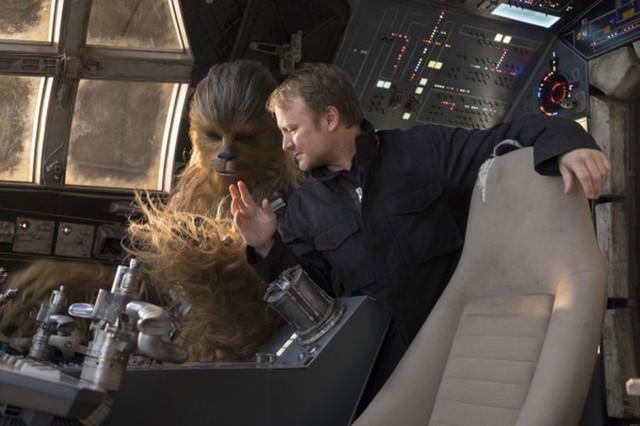 Star_Wars_The_Last_Jedi_17