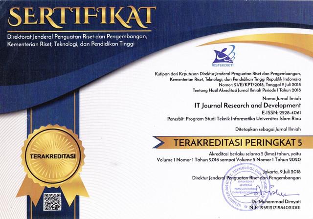 sertifikat-jurnal-002