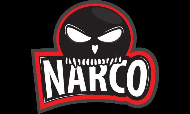 Narco_Twitch_Logo.png