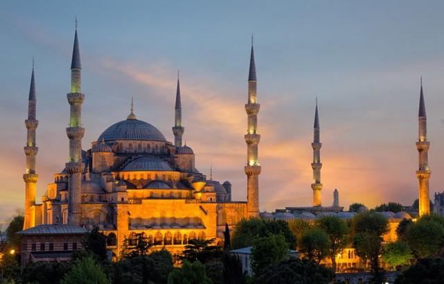 harga karpet masjid per meter di depok