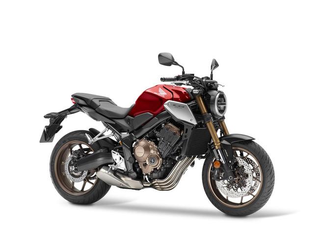 Honda-CB650-R-10