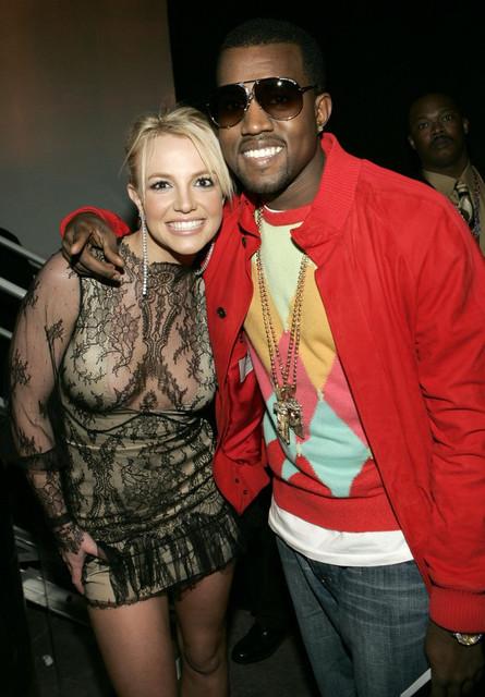 Britney Spears >> preparando nuevo álbum - Página 19 B9-A49-FFD-D8-EC-49-F0-88-FD-14-B585-A20-ADB