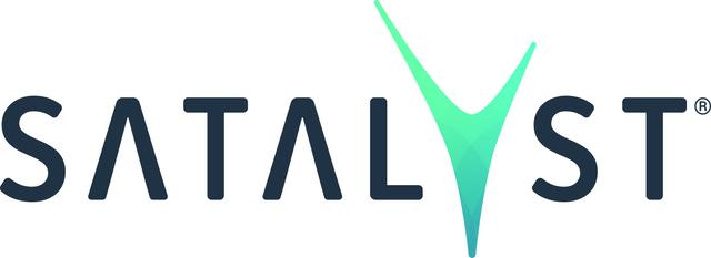 Satalyst Pty Ltd