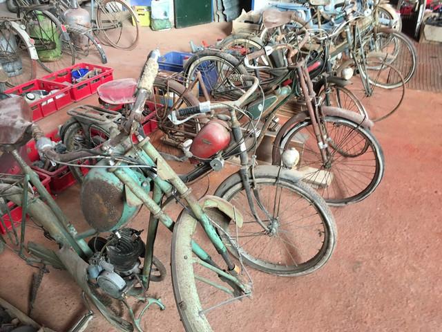 Mobs, motos et vélos... IMG_2813_Copier