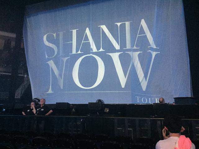 shania nowtour atlanta060418 1