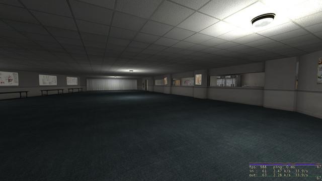 zm 420 office v8 build 510035