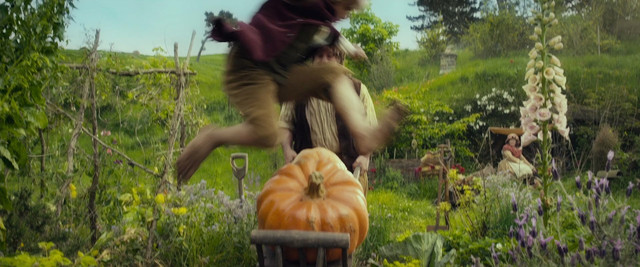 the_hobbit1_movie_screencaps_com_4626