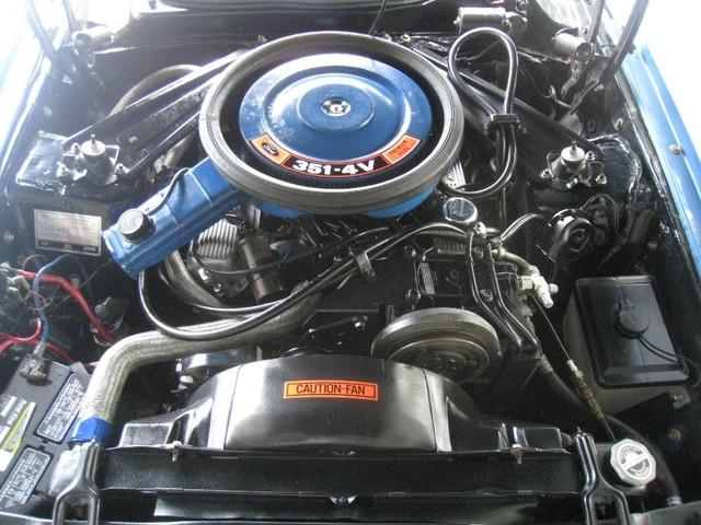 s l1612