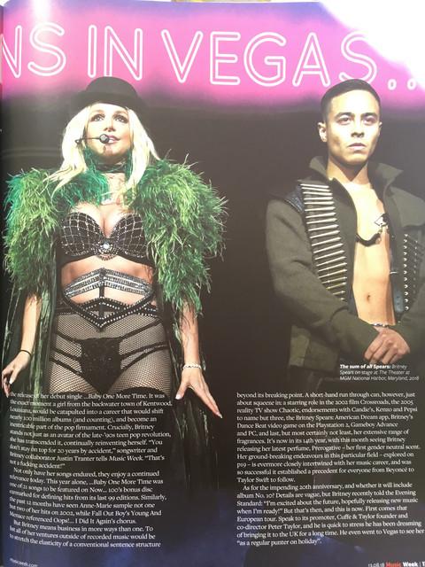 82 - Britney Spears  - Σελίδα 18 0_E45_DE79_1_BD1_4_C3_E_8_FA3_7_CFFF32_BC714
