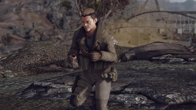 Fallout Screenshots XIII - Page 8 20180910190018_1